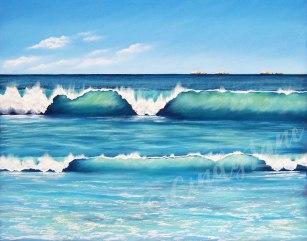 burns-beach-waves
