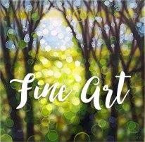 fine-art-button