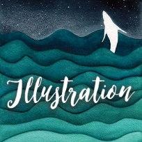 illustration-button