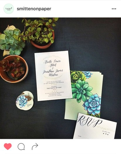succulents-invitation